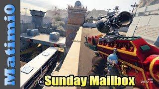 More Shield Operators? - Sunday Mailbox - Rainbow Six Siege