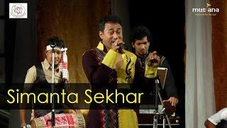 Bihu |  Simanta Sekhar |  Assam