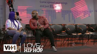 Watch the First 6 Mins of the 'Love & Hip Hop: Miami' Season 2 Premiere | Love & Hip Hop: Miami