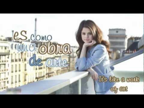 Who Says? - Selena Gomez (Traducida al Español)