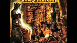 Blind Guardian - Tales from the Twilight World (full album remastered)