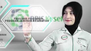Download Alur Pendaftaran dan Pelayanan di BPJS Kesehatan KCU Makassar Mp3 and Videos