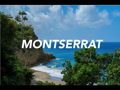 Montserrat: A Hidden Gem