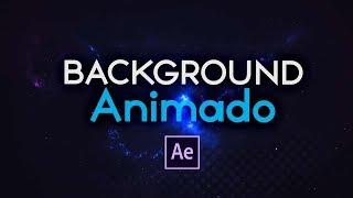 crear videos de animacion