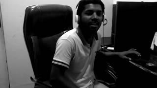 Zaboor 51_#LiVE __By_Kashif Arif