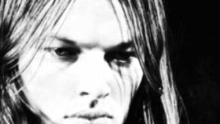 david gilmour theres no way out of here