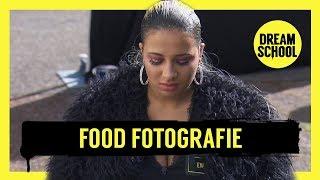 Camera klaar? Fotograferen maar! | DREAM SCHOOL | De tweede les van fotograaf Ahmet Polat