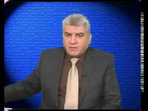 المحاضرة 3- بناء الجملة الفعلية 301 - د. علاء محمد رأفت