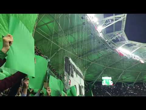 Sakarya Yeni Stadi