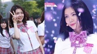 韓流芸能情報・K-POP情報をいち早くお届け! ☆チャンネル登録はこちら h...