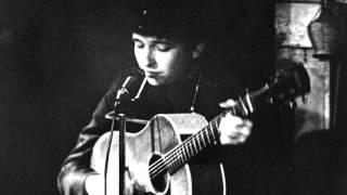 Baixar A Hard Rains Gonna Fall {Live at Town Hall 1963} - Elston Gunn