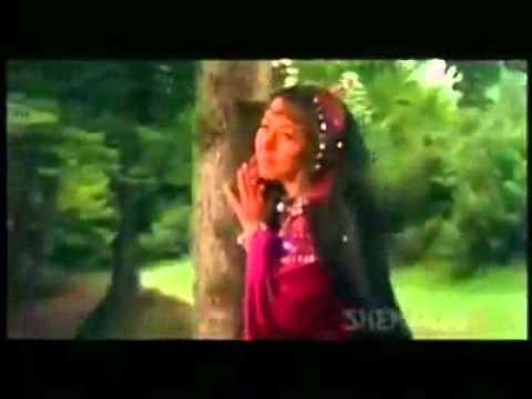 sahil khan song