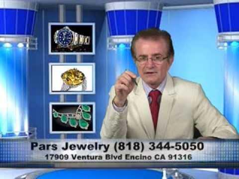 Pars Jewelry ep 01