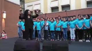 Esra Erdoğan Kaya - Sonalarında Kuruda Meşe