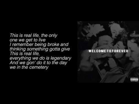 logic---welcome-to-forever-(ft.-jon-bellion)-(prod.-by-6ix)-(lyrics)