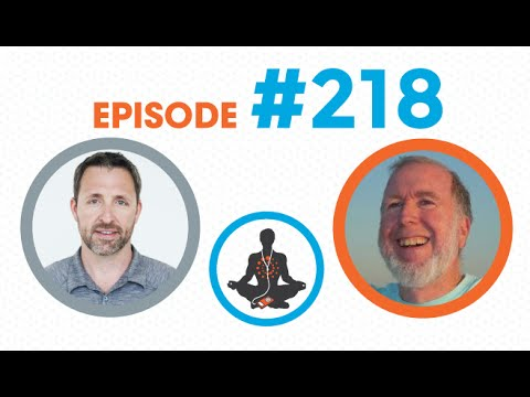 Kevin Kelly: Self-Quantification, Transhumanism & Technology of the Future – #218