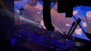 The Killers 2018-01-07 TD Garden Boston Ma 2