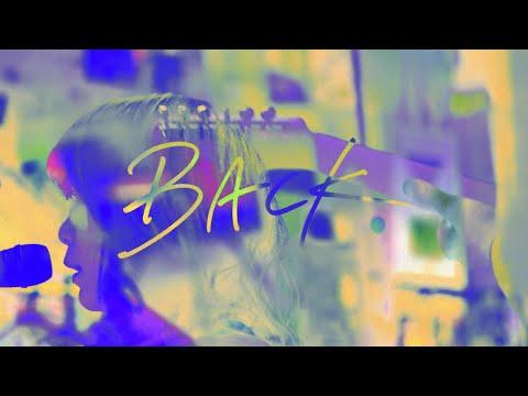 """ayutthaya """"BACK"""" MV"""