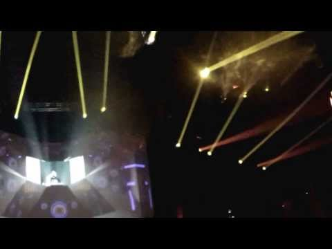GET FUCKING STUPID  EXCISION BOOM FEST 2013 NEW UNRELEASED GREAT AUDIO
