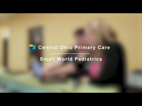 COPC SWP 60s Final h264 1080 best - YouTube