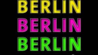 Zwang- Bist du auch ein Berliner