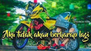 Gambar cover Story Wa Anak Motor | Si Jomblo Berhenti Berharap