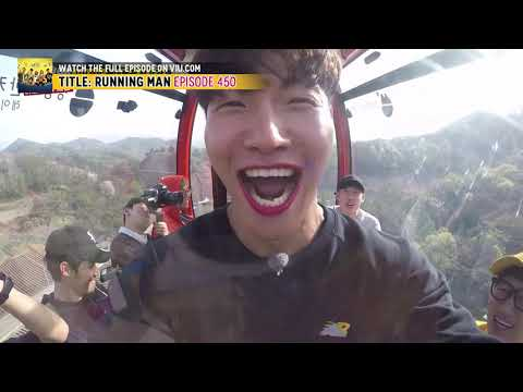 the kissing challenge running man ep 450 w eng subs youtube the kissing challenge running man ep