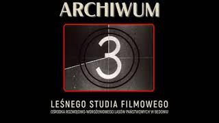 Pielęgnowanie drzewostanów