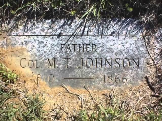 Arlington History Part 1/4