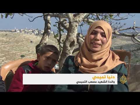 الشرطة الإسرائيلية تقر بإعدام أكثر من 200 فلسطيني  - 14:22-2018 / 1 / 11