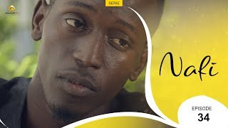 Série NAFI - Episode 34 - VOSTFR