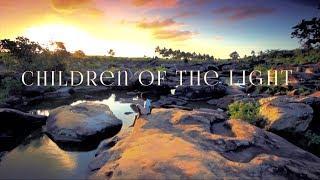 Archbishop Desmond Tutu, Civil Rights Movement South Africa | 'Children of the Light' Documentary