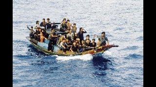 Chuyện thuyền nhân: 35 năm đi tìm người cứu mạng để nói lời cảm ơn!