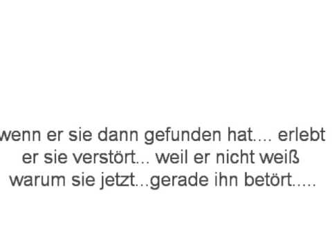 Harald G.Barth / Krottenbach 2011 / Der Konflikt.wmv