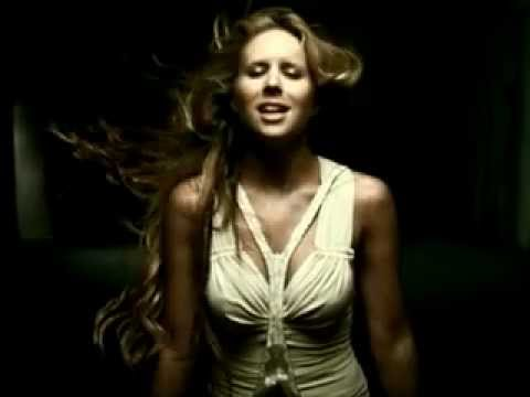 Lucie Silvas - What You're Made Of