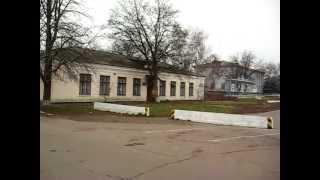 Ольшанка болгары(Ольшанка болгары., 2011-12-17T21:50:12.000Z)