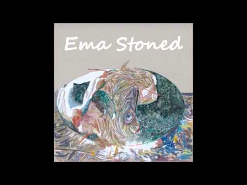 Ema Stoned  - Estrábico