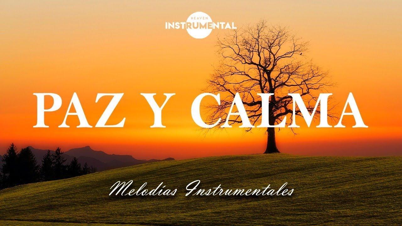 Download 🌄🙇🏻♂️Música Instrumental Cristiana / Paz Y Calma🙇🏻♂️🌄