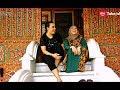 Kisah Hidup Dorce, dari Digosipin Meninggal hingga Bercucu 4 Part 02 - Alvin & Friends 06/11