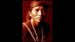Eddy Mitchell - Les tuniques bleues et les Indiens