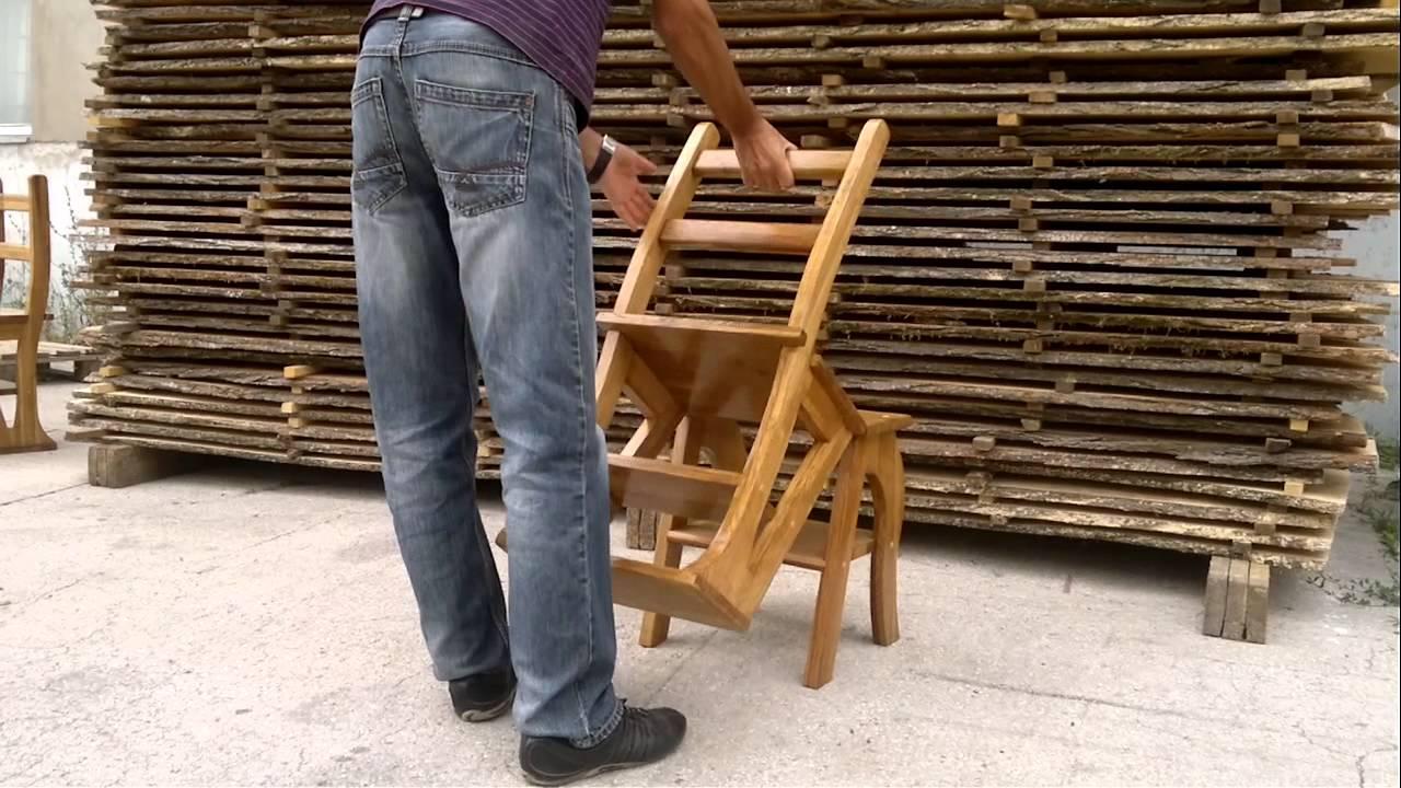 Интернет магазин бауцентр предлагает недорого купить стремянки и лестницы с доставкой на дом. Низкие цены в каталоге бетономешалки, строительные леса, стремянки.
