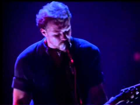 Metallica-Hero Of The Day [Cunning Stunts.DVD.1997.Fort Worth Texas]