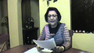 Licenciada Enfermera Marcela Castro, Chile - #RpanLovers