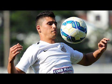 Daniel Guedes | COLETIVA (13/11/15)
