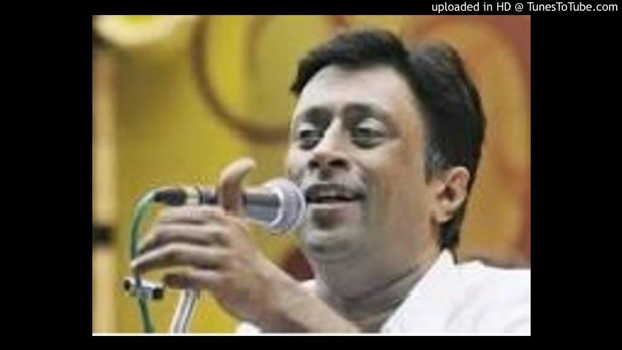 Sanjay Subramaniam-Raag-Mohanam
