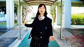 お借りしたカラオケ音源:J-POPカラオケ制作室(野田工房cover)https:/...