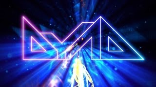Dyad | Psychadelic Video Game Review