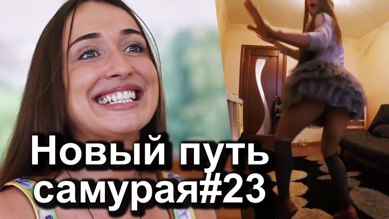 порно на мосту в москве фото