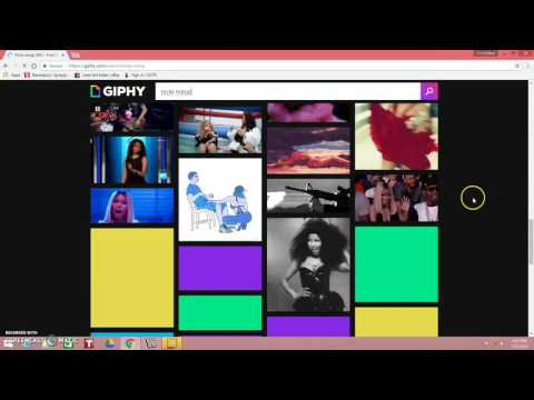 Imvu How To Set Gif As Room Picture