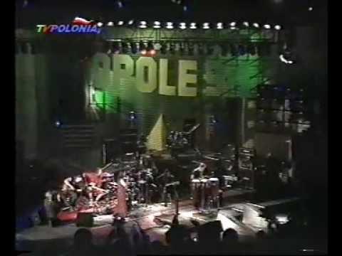 """Hey """"Ho"""" - Opole 94"""